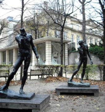Rodin 18
