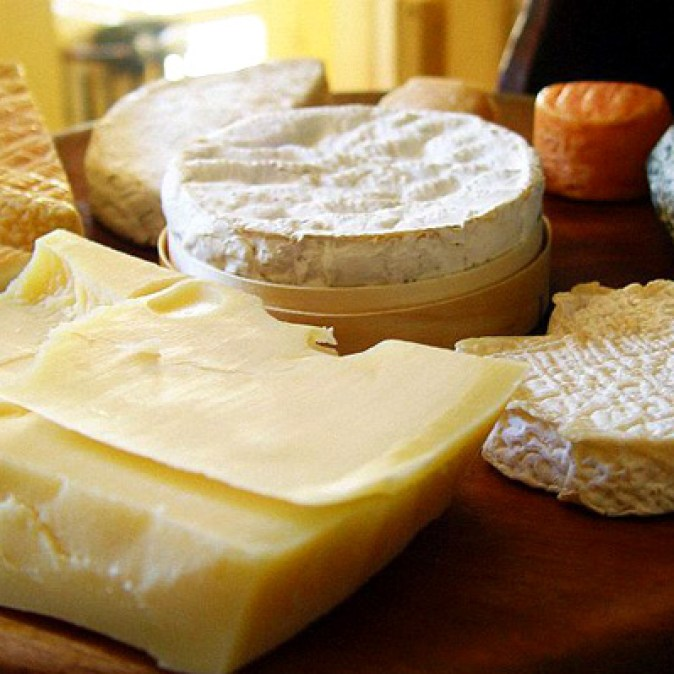 800px-Delicious_Cheese