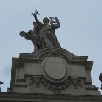 Paris Le Grand Palais 20