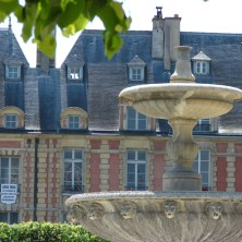 Place des Vosges2
