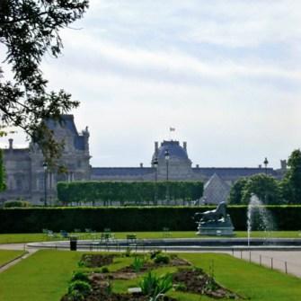 Tuileries 6