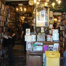 Booksellers 9