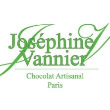 Chocolat Josephine Vannier 10
