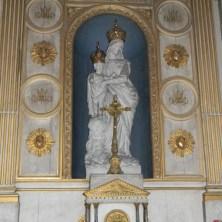 Notre Dame des Blancs Manteaux 6