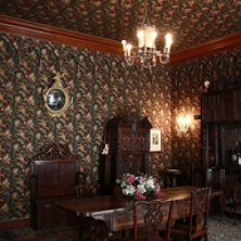Maison de Victor Hugo 1