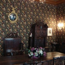 Maison de Victor Hugo 3