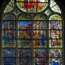 Saint Eustache 16