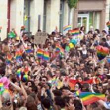 Paris Pride 5
