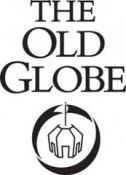 Old-Globe-Theatre_San-Diego-logo