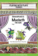 Macbeth Cover