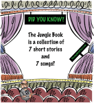 Did you know 7 short stories