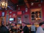 Deschutes Bar