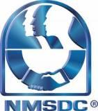 nmsdc_logo