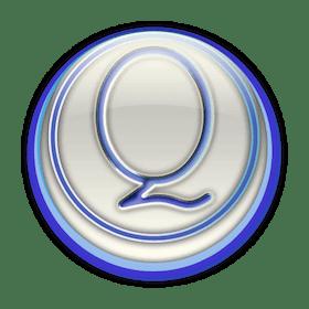 UGotQ Logo