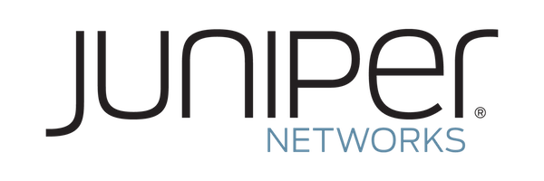 juniper-networks-blue-png