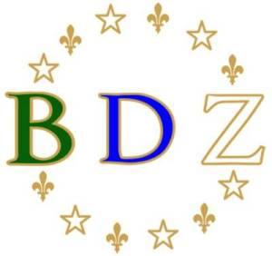 bdz-21