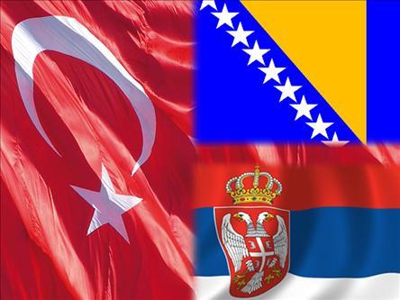 Bih srbija turska