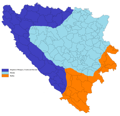 Kulin_ban_BiH(1180)