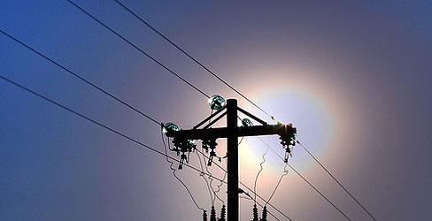 EP-BiH-dramtican-pad-izvoza-struje