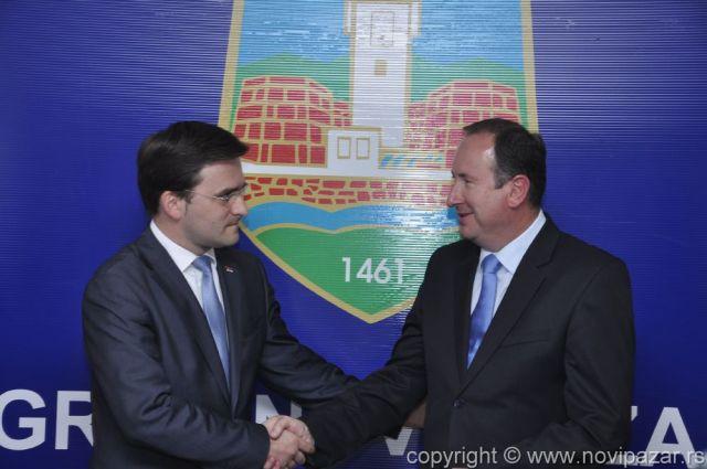 ministar_pravde_05