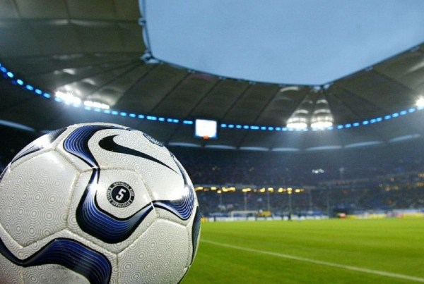 footbal-backgrounds-wallpapers