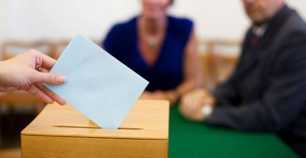 glasanje 111