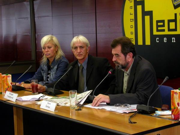 dragan vasiljkovic foto wikipedija