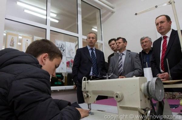 devenport_u_tekstilnoj_skoli