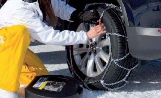 pocela-akcija-zima-vozaci-obavezni-su-lanci-zimske-gume-slika-84619