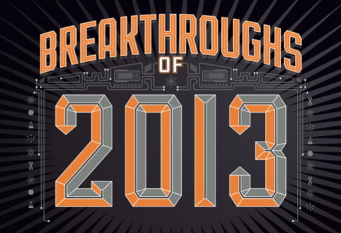 focusbreakthroughs