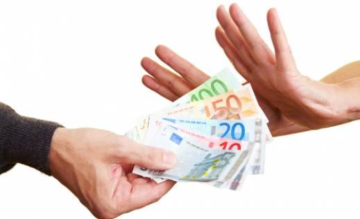 korupcija-koci-investicije-slabi-vladavinu-prava-negativno-utice-zivot-gradana-slika-22524