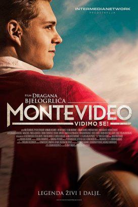 Монтевидео_видимо_се!