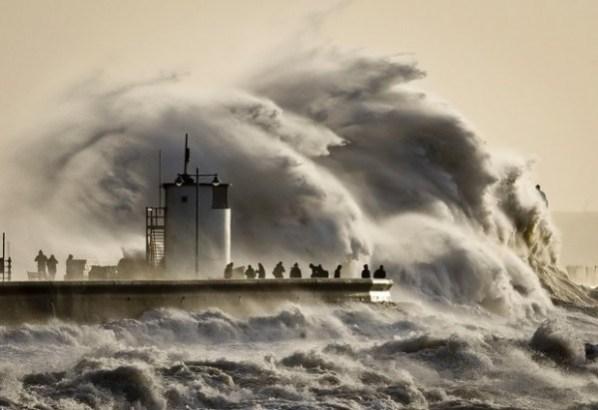 oluja-uragan-poplava-600x411