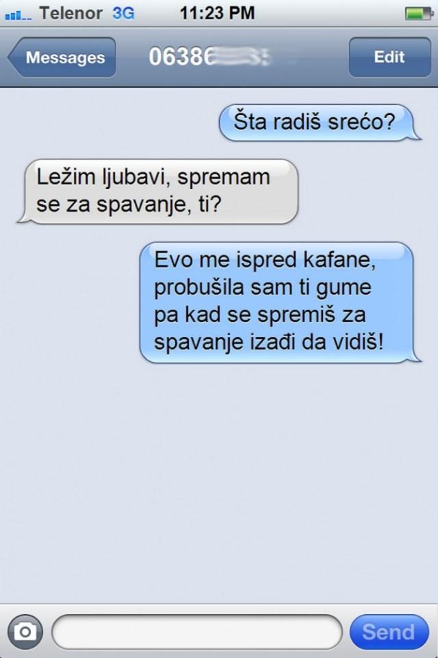 sms-dana-kada-ti-devojka-probusi-gume-670x1005