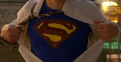 smallville-series-finale-superman1