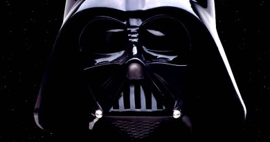 Star-Wars-Darth-vader.3