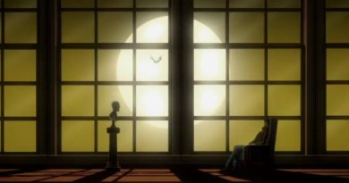 BYO_window
