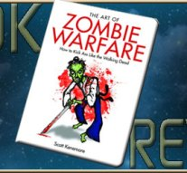 Review_ZombieWarfare