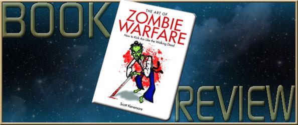 Review_ZombieWarfare