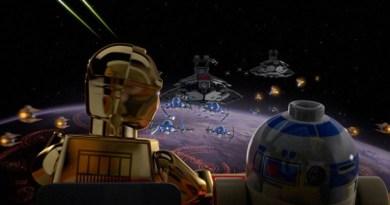 star-wars-lego3