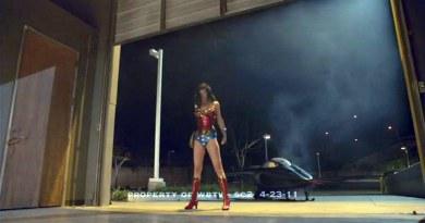 Wonder_Woman_Pilot_3