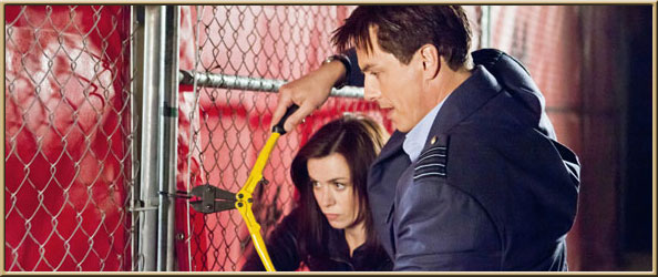 featured_Torchwood10