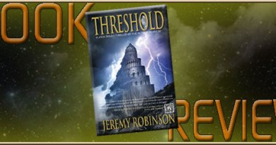 Review_Threshold