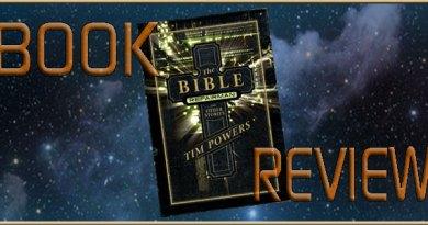 Featured_BibleRepairman
