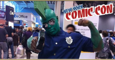 Featured_NYCC