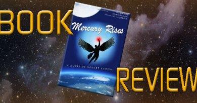 Review_MercuryRises