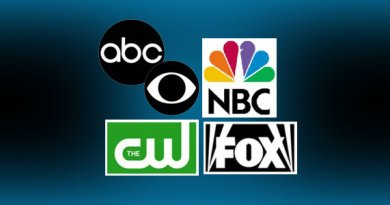 Featured_BroadcastNetworks