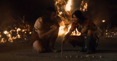 JohnCarter_mapping