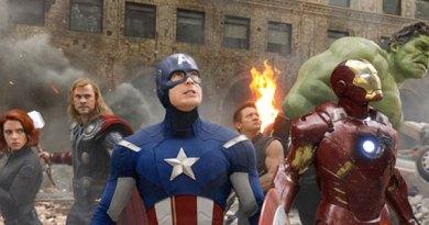 Featured_AvengersGroup