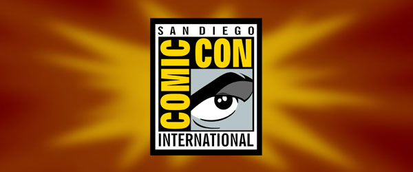 Featured_SDCC2012